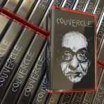 cassette Couvercle
